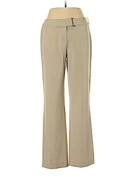 Jones New York Sport Dress Pants Size 10
