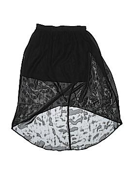 No Boundaries Skirt Size M (Kids)