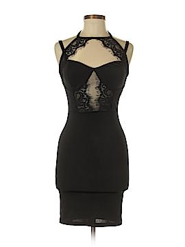 Shop The Trends Cocktail Dress Size M