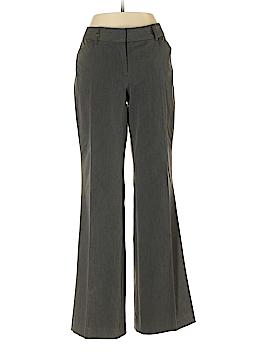 Express Dress Pants Size 4S