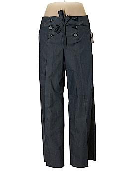 Liz Claiborne Casual Pants Size 14