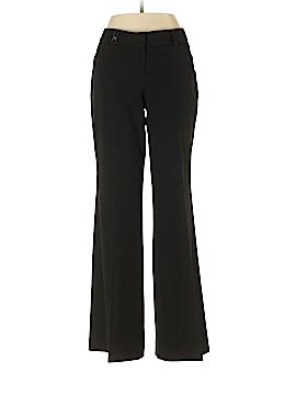 Express Dress Pants Size 2S