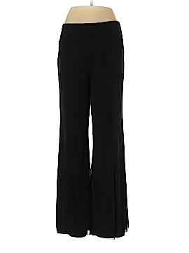 Elana Kattan Casual Pants Size M