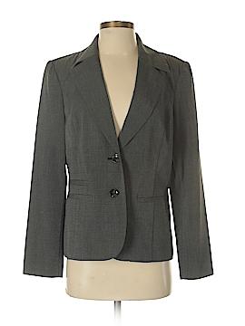 Style&Co Blazer Size 10