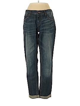 Banana Republic Jeans Size 26/2
