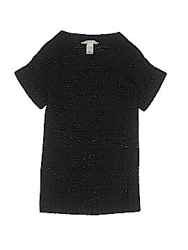 Arizona Jean Company Dress Size 10 - 12