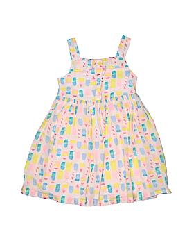 Indigo Collection Dress Size 3 - 4