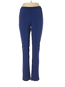 Focus 2000 Casual Pants Size 6