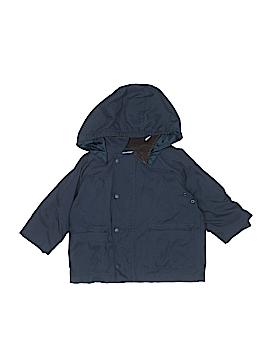 Baby Gap Jacket Size 12-18 mo