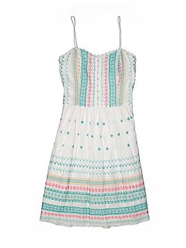 Jodi Kristopher Casual Dress Size 1