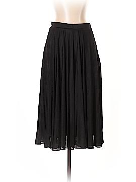 Halston Heritage Casual Skirt Size 4