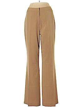Worthington Dress Pants Size 10 (Tall)