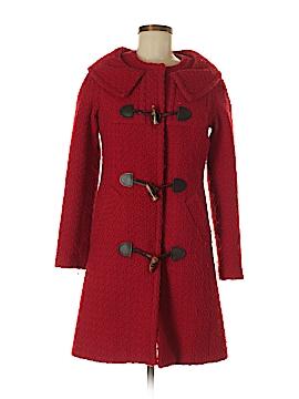 Trina Turk Coat Size 0