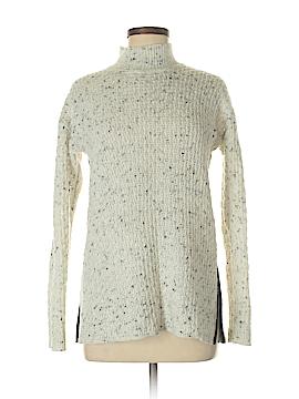 Bar III Turtleneck Sweater Size S