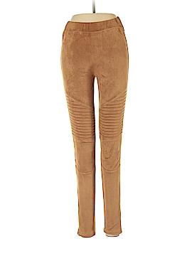 Umgee Leggings Size S