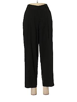 A.L.C. Dress Pants Size 10