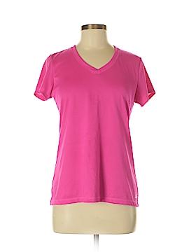 Bcg Short Sleeve T-Shirt Size M