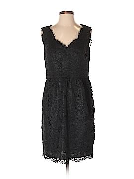 Shoshanna Cocktail Dress Size 8