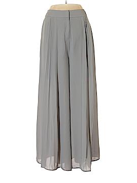 Lauren Conrad Casual Pants Size 12