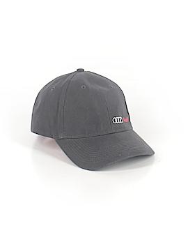 Fersten Originals Baseball Cap One Size