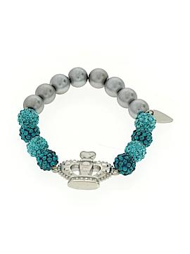 Hard Rock Cafe Bracelet One Size