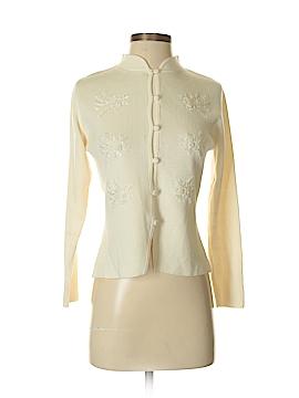 Petite Sophisticate Cardigan Size P