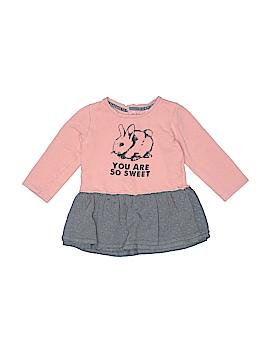 Zara Baby Dress Size 12 - 18