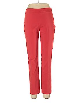 Chaus Dress Pants Size 4
