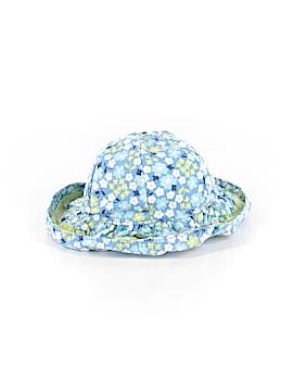 Gymboree Sun Hat Size 3-6 mo