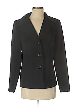 First Option Blazer Size 6
