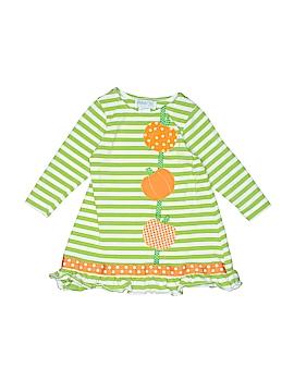 Funtasia! Too... Dress Size 18 mo