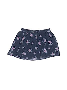 Disney Skirt Size 4T