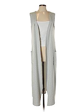 Whitney Eve Jacket Size XS