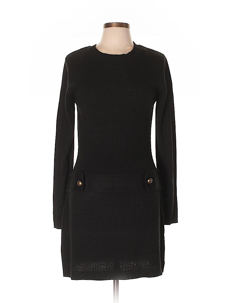 Iz Byer Women Casual Dress Size XL