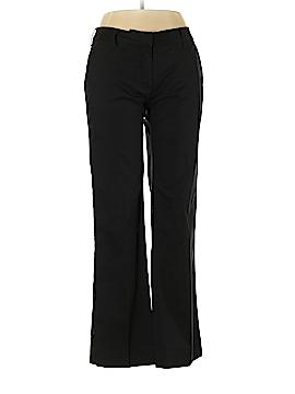 Adidas Khakis Size 8