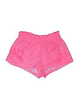 Op Shorts Size 16