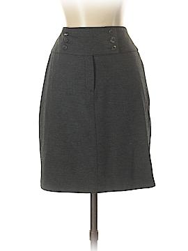 Caroll Casual Skirt Size 38 (FR)