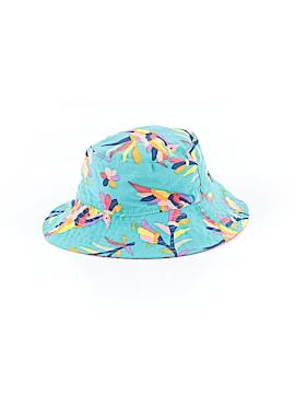 Patagonia Bucket Hat Size 6 mo