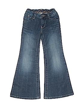 Gap Jeans Size 5 (Slim)