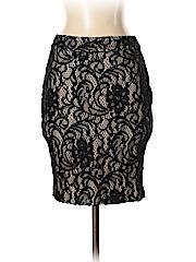 INC International Concepts Women Casual Skirt Size 0 (Petite)
