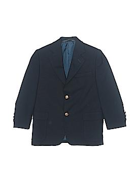 Nordstrom Wool Blazer Size 7