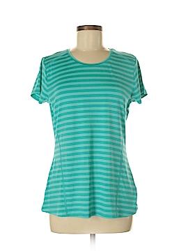 MPG Active T-Shirt Size L