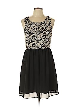 Rue21 Casual Dress Size L