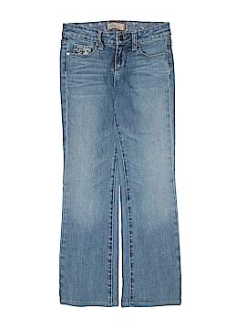 Paige Jeans Size 10