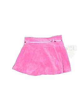 Sunshine Baby Skirt Size 18 mo