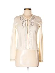 Current/Elliott Women Cardigan Size M