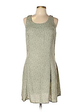 Jonathan Martin Casual Dress Size 13