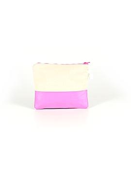 World Market Makeup Bag One Size