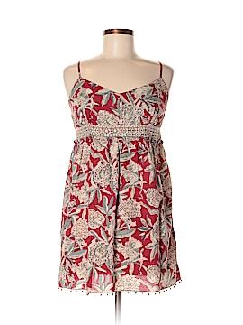 Anokhi Casual Dress Size M