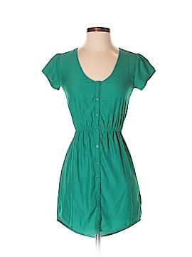Kimchi Blue Casual Dress Size XS